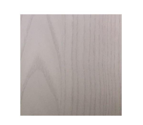 VENEER *Διαλογής* Καπάκι 60x60/5cm White Wash