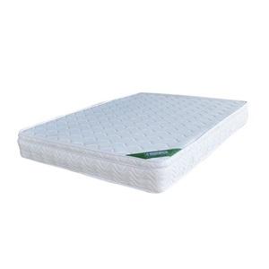 ΣΤΡΩΜΑ *Διαλογής* 160x200/28cm Memory foam
