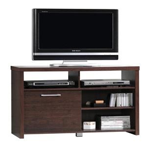 ANALOG Έπιπλο TV 110x45x63 Wenge