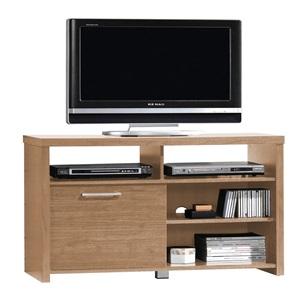 ANALOG Έπιπλο TV 110x45x63 Sonoma Oak