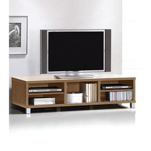 ANALOG Έπιπλο TV 150x59x41 Sonoma Oak
